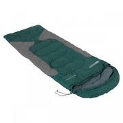9712c3ff5e0a3 Acampada y senderismo Saco de dormir infantil Outdoorer Dream Express Sacos  de dormir