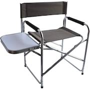 Cadeira Nautika...