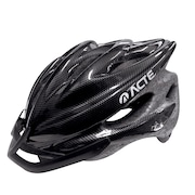 Capacete Bike Adulto...