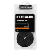Overgrip Head 30...