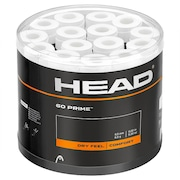 Overgrip Head Prime ...