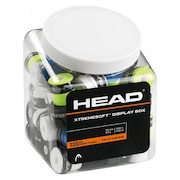 Overgrip Head Xtreme...