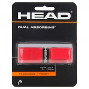 Overgrip Head Dual...