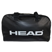 Bolsa Head Classic -...