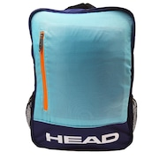 Mochila Head Cross -...