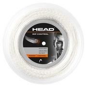 Rolo de Corda Head Rip Control 16