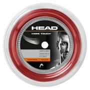 Rolo de Corda Head Hawk Touch 18