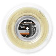 Rolo de Corda Head Reflex 16