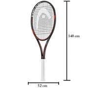 Raquetão de Tênis...
