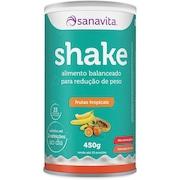 Shake Sanavita -...