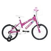 Bicicleta Mormaii...