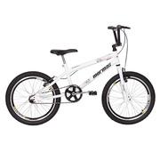 Bicicleta Mormaii -...