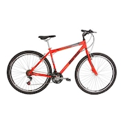 Mountain Bike Mormaii Jaws V-Brake - Aro 29