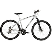 Mountain Bike Mormaii Venice Q15 - Aro 29
