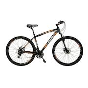 Bicicleta Tsw...