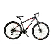 Bicicleta Azonic...
