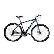 Bicicleta Rino...