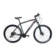 Bicicleta Rino 29...