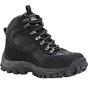 Bota Snake Extra Light Impermeável para Outdoor