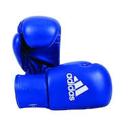Luva de Boxe adidas Rookie - 8Oz