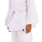 Kimono adidas Judô...