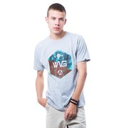 Camiseta Wave Giant...