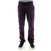 Calça Sarja Element...