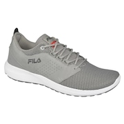 Tênis Fila Fxt Energized Full - Masculino