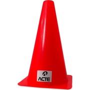 Kit de Cones Acte...