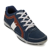 Sapatênis Try Way Masculino BK784