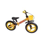 Bicicleta Track baby...