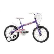 Bicicleta Track...