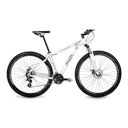 Mountain Bike Mazza...