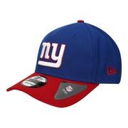 Boné New York Giants...