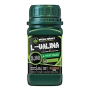 L-Valina Iron Army -...