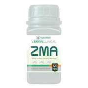 ZMA Iron Army Vegan ...