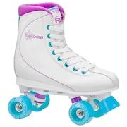 Patins Roller Derby...