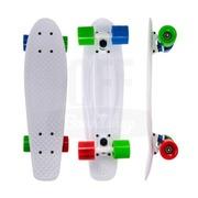 Skate Cruiser...