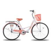 Bicicleta Mobele...