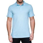 Camisa Polo Kevingston Casquito Lisa Mc - Masculina ae55ae744f35f