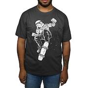Camiseta Abduction...