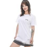 Camiseta Hardlife...