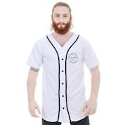 Camisa Hardlife...