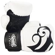 Luva de Boxe/Muay Thai Spank - 14oz