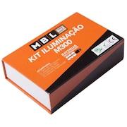 Kit Farol Mobele M300