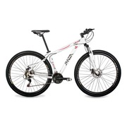 Bicicleta Mazza...