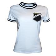 Camisa De Time Retro - Ofertas e Promoções Centauro c481373212eca
