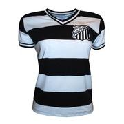 Camiseta Liga Retrô...