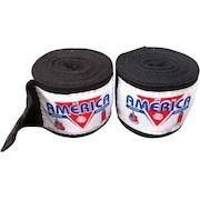 Bandagem América - 3...
