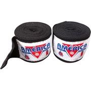 Bandagem América - 5...